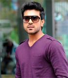 Ram Charan Bollywood, Ram Charan Success Rate, Ram Charan Bollywood Success, Ram Charan Bollywood Failure