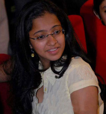 revathi actress daughter related keywords amp suggestions   revathi