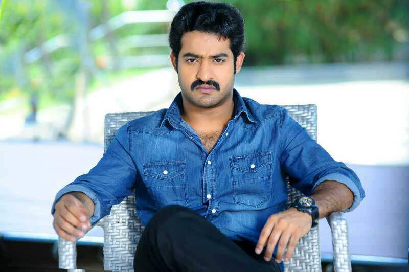 Ramayya Vastavayya Review,Ramayya Vastavayya Movie Review,Ramayya Vastavayya Telugu Movie Review,NTR Ramayya Vastavayya Review,Ramayya Vastavayya Rating