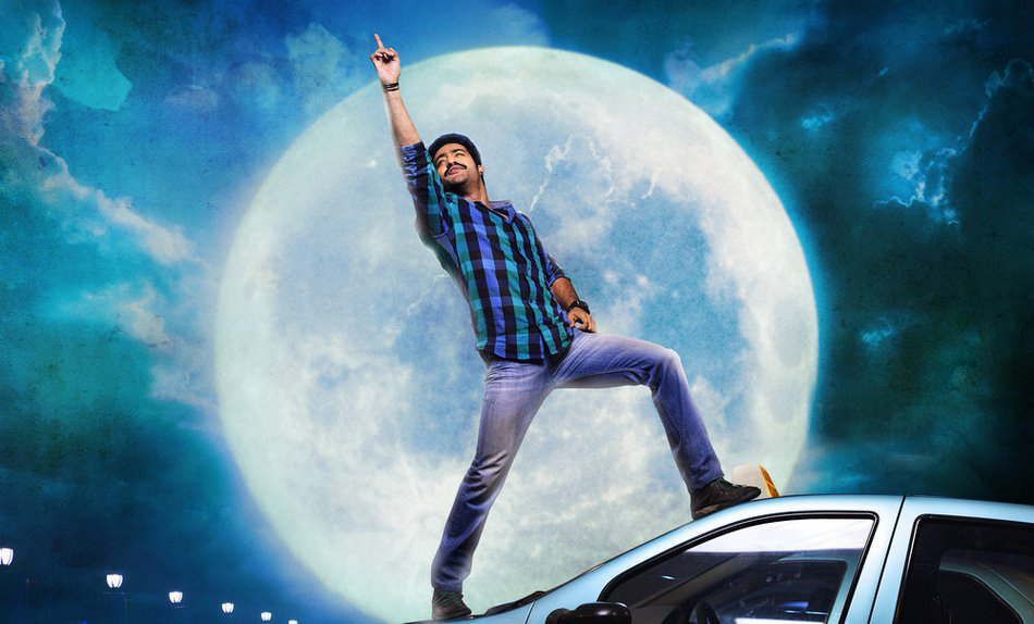 Ramayya Vastavayya Audio on 21st , NTR ramayya vastavayya audio on 21st, ramayya vastavayya movie audio on 21st september, ramayya vastavayya audio date confirmed.