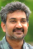 SS Rajamouli, Bollywood, Rajamouli Bollywood