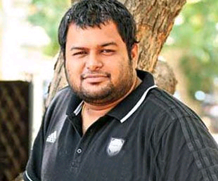Thaman Songs, SS Thaman Songs, SS Thaman Interview, About SS Thaman