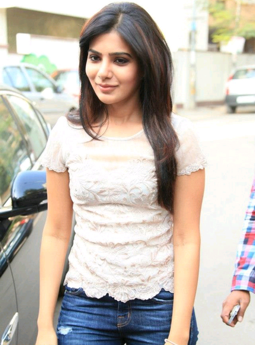 Samantha Latest Stills, Samantha Latest Photos, Samantha Latest, Samantha New Photos, Samantha New Stills