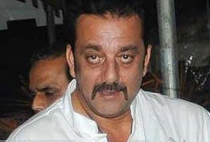No relief for Sanjay Dutt, SC Sanjay Dutt surrender, Sanjay Dutt surrender
