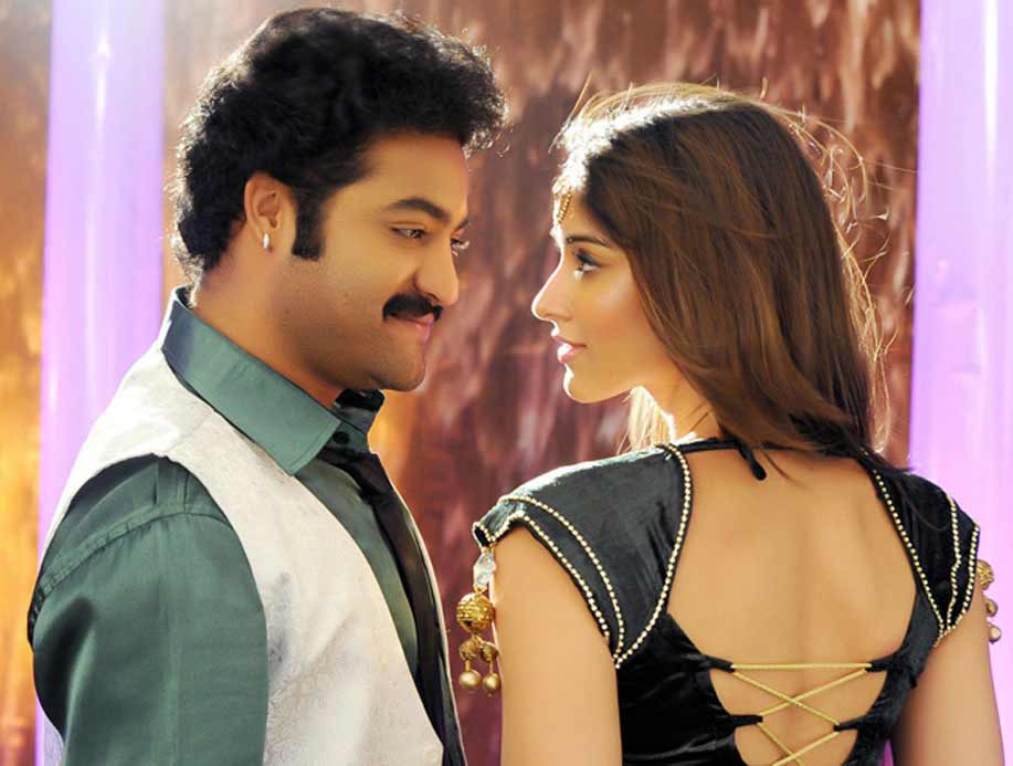 Shakti review, Shakti movie review, NTR Shakti review, NTR Shakti movie review, Shakti Telugu movie review, NTR Shakti, NTR Sakthi