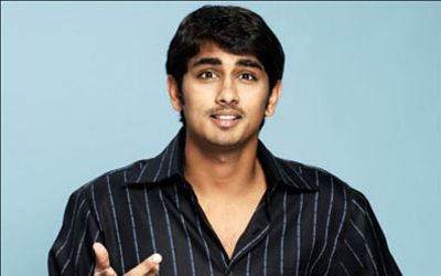 hero-prabhas-actor-siddharth-comment-about-prabhas