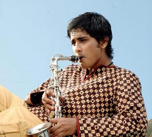 Hero Siddharth, Siddharth O My friend, Siddharth 180 movie, Siddharth priya anand, Siddharth nithya, siddharth shruti hassan