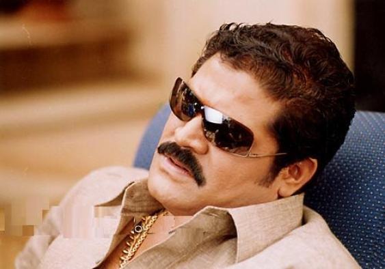 Actor Sri Hari Died, Sri Hari  Dead, Sri Hari  No more, Sri Hari  Died, Telugu Actor Sri Hari Death, Actor Sri Hari Dead