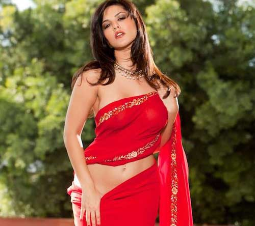 sunny leone jism 2, jism 2 movie, sunny leone bollywood movie, jism 2 telugu movie, sunny leone jism 2 telugu