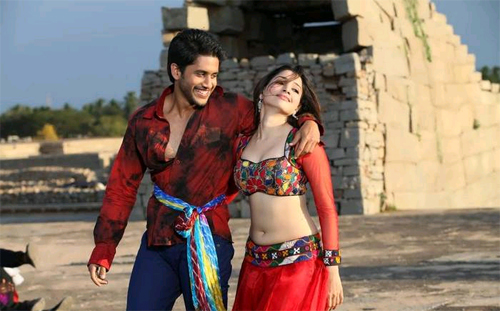 Tamanna Hot, Tamanna tadaka movie, Tamanna Hot Tadakha, Tamanna hot stills Tadakha, Tamman Hot in Tadakha Movie