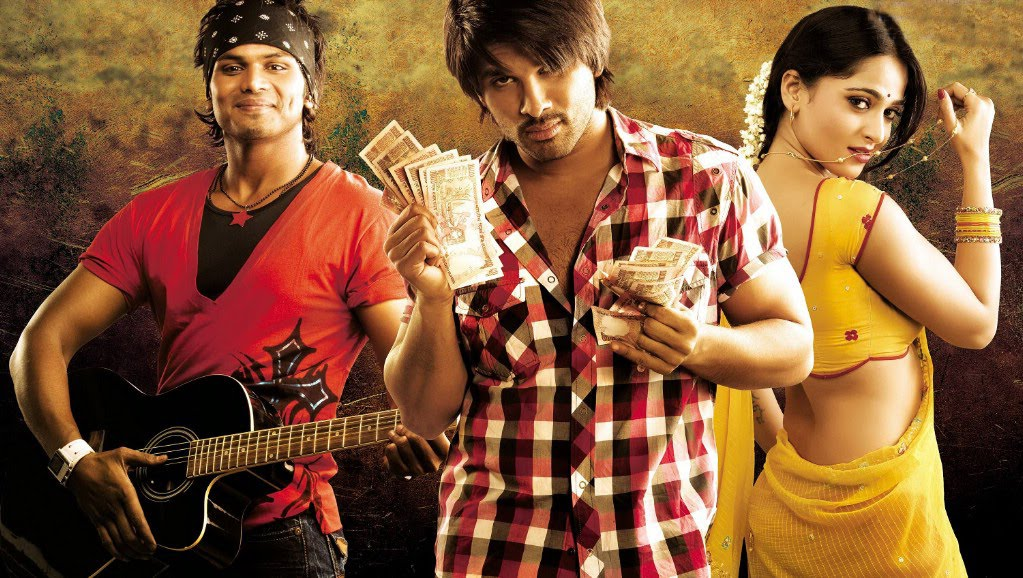 vedam movie stills, vedam movie images, vedam movie pics, vedam movie photos, vedam movie wallpapers