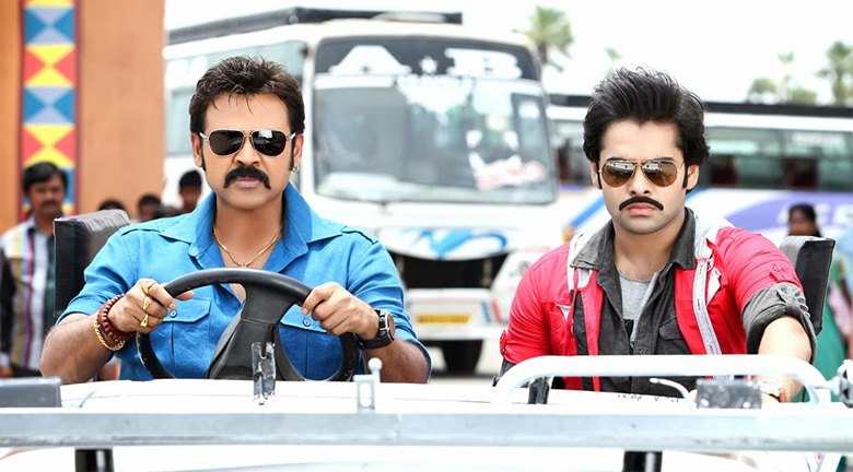 Masala Telugu Movie Review,Masala Review,Masala Movie Review,Masala Movie Rating, Venkatesh Masala Movie Review, Ram Masala Movie Review
