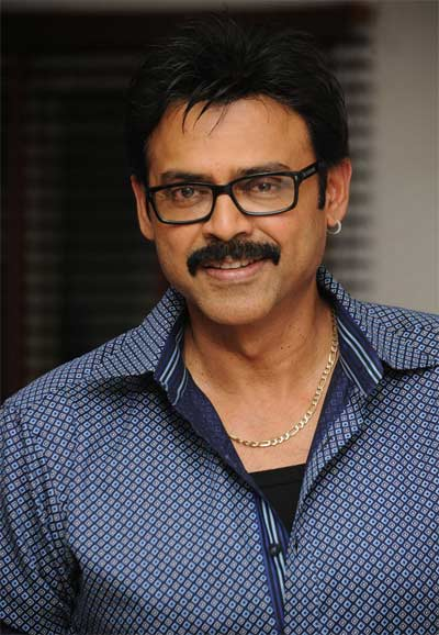 Venkatesh Mookie Movie, Telugu Mookie Movie, Venkatesh Mookie Film, Ashok Mookie Film
