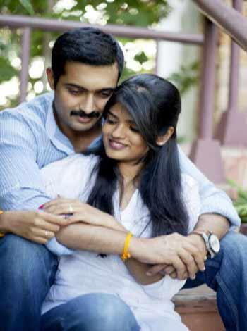 Uday Kiran wife frank talk?, Vishitha about uday kiran, Uday wife vishitha, vishitha about uday, vishitha about hero uday kiran