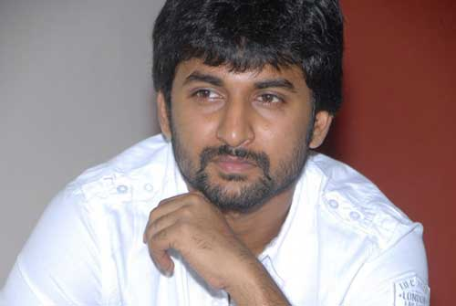 actor nani award, actor nani best debut award, actor nani tamil film, actor nani tamil film award