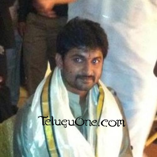 Nani marriage photos, nani marriage, nani marriage date, nani marriage with anjana, actor nani marriage photos, nani anjana photos