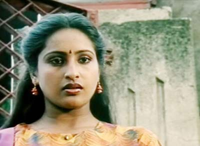 Aswini dead, aswini died, actress aswini dead, actress aswini died, aswini rajendra prasad movies