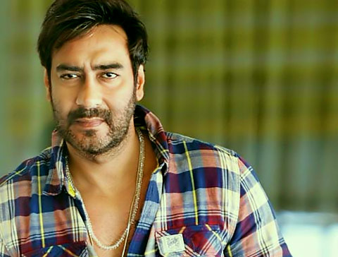 ajay devgan kinoajay devgan film, ajay devgan kinolari, ajay devgan wikipedia, ajay devgan kajol, ajay devgan filmi, ajay devgan kinopoisk, ajay devgan kayamat, ajay devgan photo, ajay devgan биография, ajay devgan kino, ajay devgan young, ajay devgan singham, ajay devgan full movies, ajay devgan 2016, ajay devgan daughter, ajay devgan mp3 songs, ajay devgan mp3 hindi songs, ajay devgan new movie, ajay devgan 2008 movies, ajay devgan film list