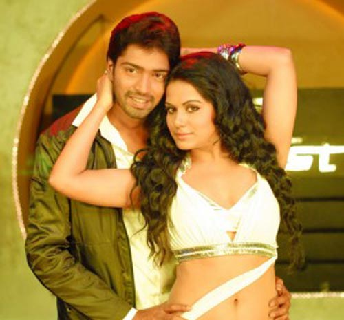 Sudigadu dookudu, allari naresh mahesh babu, sudigadu spoof dookudu, sudigadu dookudu collections, bheemaneni srinivas mahesh babu, bheemaneni srinivas dookudu collections