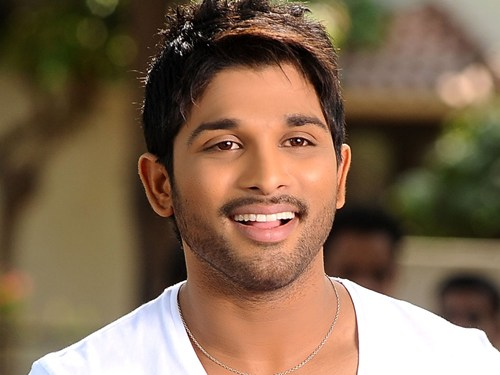 Allu Arjun To Debut In Malayalam Films