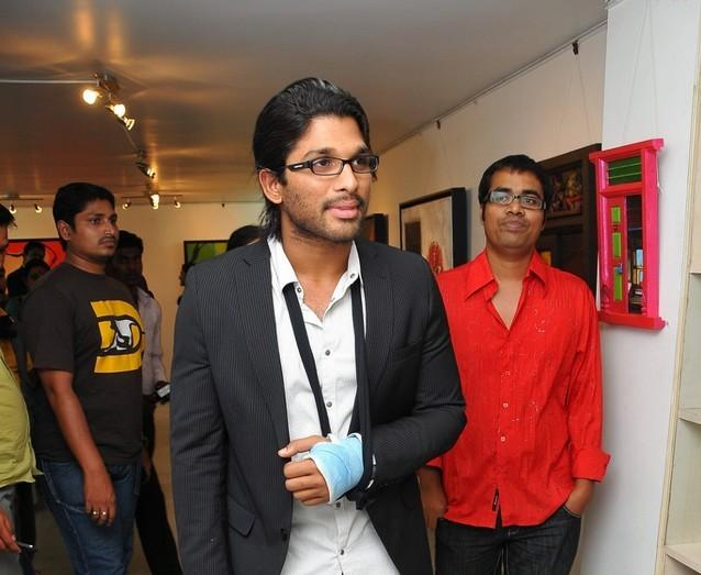 Allu arjun photos, Allu arjun stills, Allu arjun photos, Allu arjun images