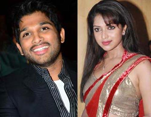 Allu arjun iddaru ammayilatho, iddaru ammayilatho movie, iddaru ammayilatho release date, puri jagannath iddaru ammayilatho