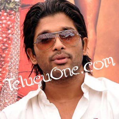 Allu arjun iddaru ammayilu movie, puri jagannath iddaru ammayilu movie, iddaru ammayilu movie, allu arjun shruti hassan, allu arjun puri jagannath