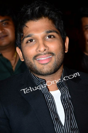 Allu Arjun Tamil movie, Allu Arjun Malayalam Movie, Allu Arjun Gajapokkiri, Allu Arjun lingu swamy movie