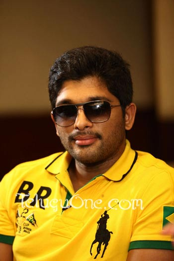 Allu arjun race gurram, allu arjun race gurram movie, race gurram movie, surender reddy race gurram movie