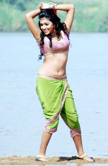 Amala Paul bikini, Amala Paul hottest, Amala Paul hot, Amala Paul topless, amala paul bikini photos, amala paul bikini stills, amala paul bikini images, actress amala paul bikini
