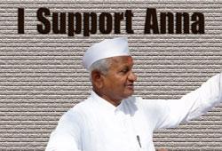 Your Anna- Anna Biography | anna hazare| anna hazare biography| anna ...