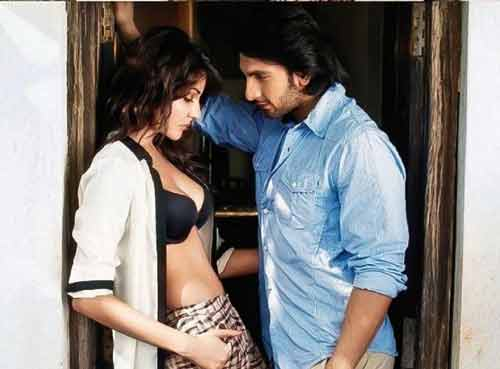 Anushka Sharma Ranveer Singh, Anushka Sharma hot, Anushka Ranveer Singh Hot, Anushka Sharma photos