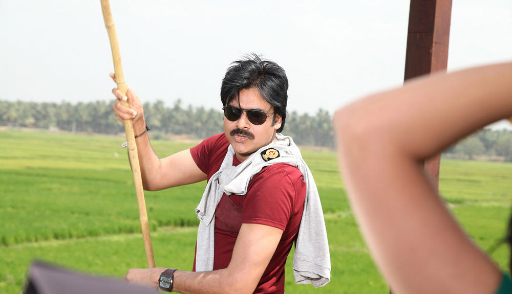 Attarintiki Daredi Latest Stills,Attarintiki Daredi Latest Photos,Attarintiki Daredi Pics, Attarintiki Daredi Latest images