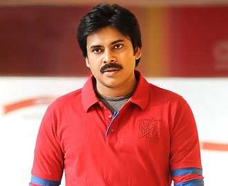 Attarintiki daredi Teaser Huge Response, great response for attarintiki daredi teaser, heavy response for attarintiki daredi teaser.