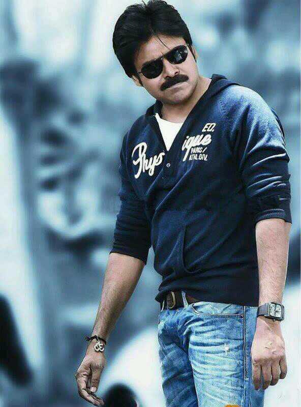 List of highestgrossing Telugu films  Wikipedia