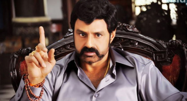 Balakrishna ruler movie, Balakrishna Boyapati ruler movie, ruler telugu movie, Balakrishna Boyapati Srinu, Balakrishna New Movie, Balakrishna Latest News, Boyapati Srinu Balakrishna