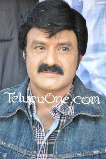 Balakrishna new movie, Nandamuri balakrishna new movie, Balayya new movie, Balakrishna kona venkat gopi mohan