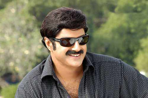 Balakrishna srimannarayana, srimannarayana movie, balakrishna ravi chavali, balakrishna new movie, balayya new movie, srimannarayana