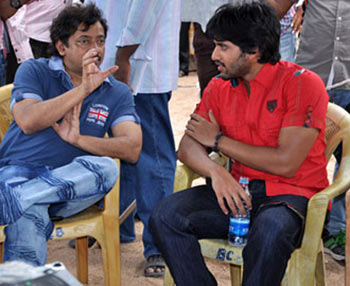Bezawada audio, Bejawada audio, Bezawada audio songs, Bejawada audio songs, Bezawada audio launch, Bejawada audio released