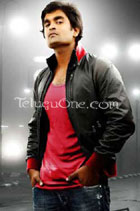 Basanti movie, Basanti telugu movie, Chaitanya Dantuluri Basanti movie, Gautham Basanti movie, Basanti Telugu Movie
