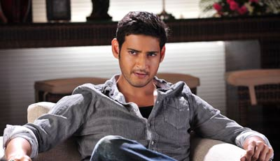Businessman Collections, Businessman One Week Collections, Businessman first Week Collections, Businessman 1 Week Collections, Mahesh babu businessman collections