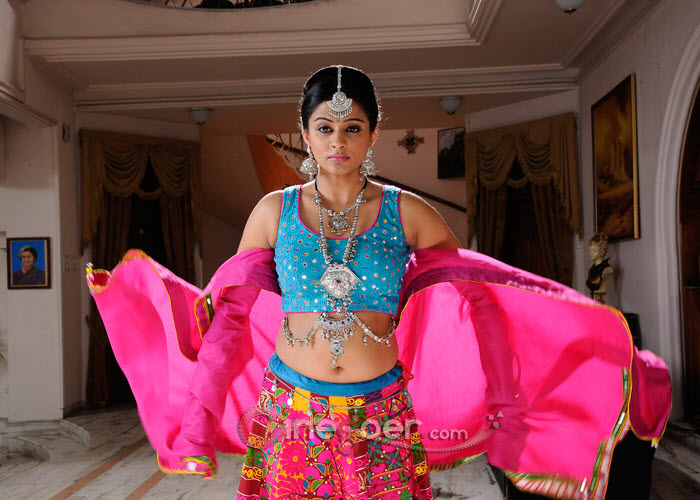 Chandi Movie Review, Chandi Review, Priyamani Chandi Review, Chandi Movie Telugu review, Chandi Telugu movie review.