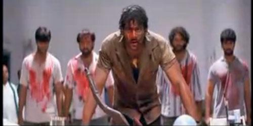chatrapathi telugu movie dialogues instmank