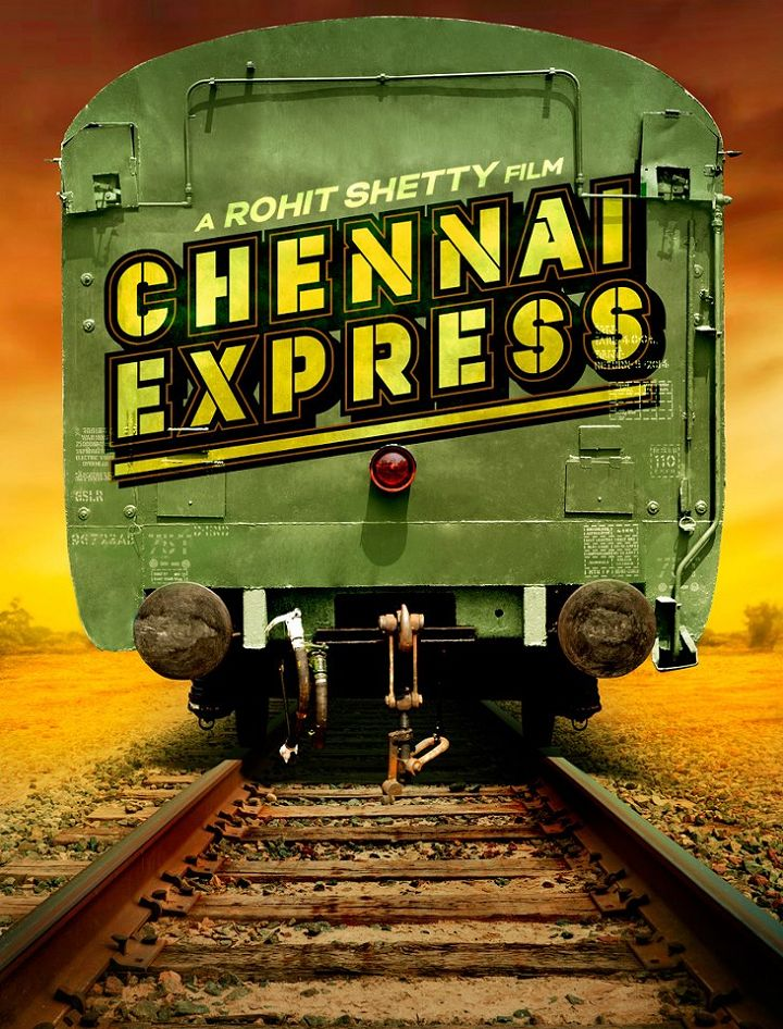 Chennai express movie, Chennai express first look, Chennai express stills, Chennai express movie stills, srk Chennai express stills, deepika padukone Chennai express stills