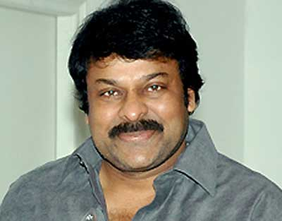 Chiranjeevi grandfather, Chiranjeevi grandfather again, sushmitha mother, chiru grandfather