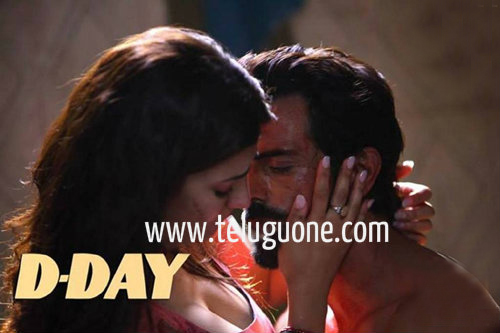 shruti hassan d day photos,shruti hassan d day hot pics, shruti hassan d day hot stills, shruti hassan hot in d day movie, d day movie shruti hassan hot