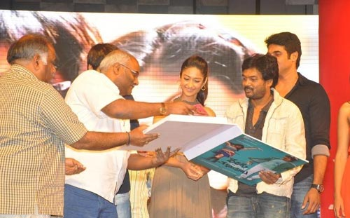 Dcm audio launch, devudu chesina manushulu audio songs, dcm audio songs, dcm audio, dcm movie audio songs, ileana dcm audio release