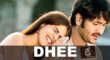 Kona venkat dhee, Kona venkat dhee Bollywood, Kona venkat dhee hindi remake, Kona venkat, Kona venkat dhee masti 2