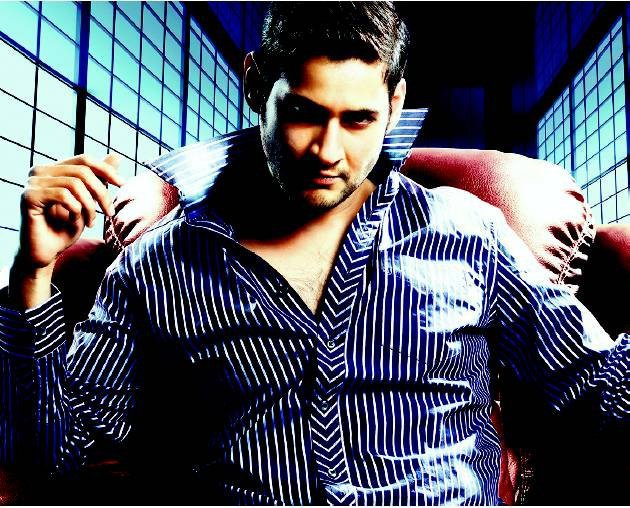 Dookudu movie stills, Dookudu movie wallpapers, Dookudu movie stills