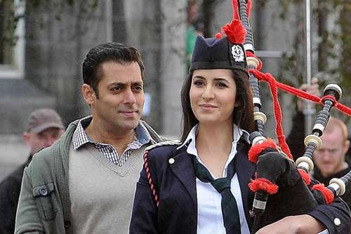 ek tha tiger telugu, ek tha tiger telugu movie, Salman khan ek tha tiger telugu, Salman khan ek tha tiger telugu movie, ek tha tiger movie